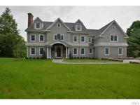 Wilton Open Houses