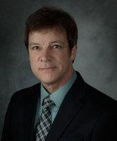 Mark Danoski
