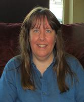 Kimberly Tracy