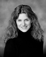 Dawn Klein