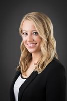 Erin Vogt