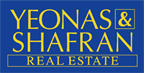 Yeonas & Shafran Real Estate, LLC