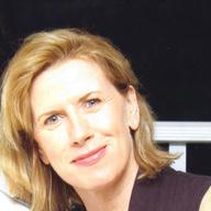 Judith Conley