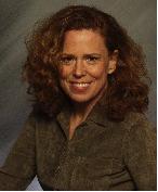 Nicole Watkins
