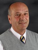 Philip D. Scholl