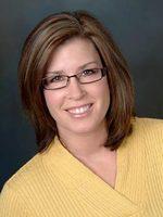 Sabra Ireland Hayden