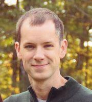 Bradley Duplisea