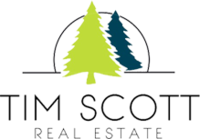 Tim Scott Real Estate