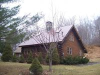 Listings for Susan Bellville