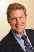 Roger Clarkson