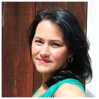 Leigh-Anne Souza