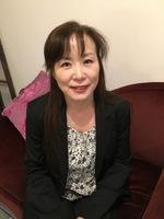 Sawako Fukushima