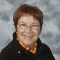 Sheila M. Leary