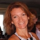 Cindy Ward