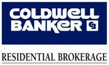 Coldwell Banker Residential Brokerage - Waltham