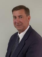 Bill Copithorne   Broker/Owner   ABR/CRS/GRI