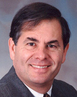 Peter Riolo, Jr.