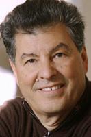 Arthur Riolo
