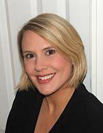 Donna Rohan