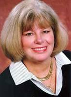 Susan Slattery