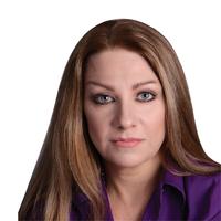 Diane M. Rello