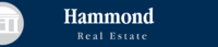 Hammond Residential RE