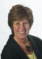 Wanda Mooney