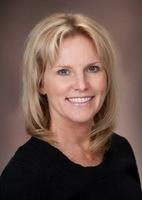 Christy Arnett