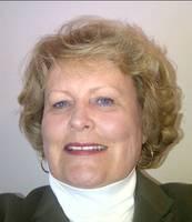 Brenda Birney