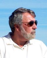Richard Buffum