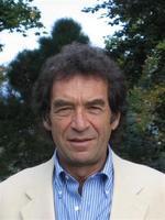 Glenn Deletetsky