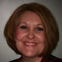 Donna Guiggey