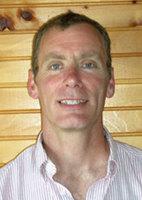 Mark Moody