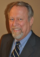 Brad Perkins