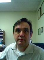 Jerry Price