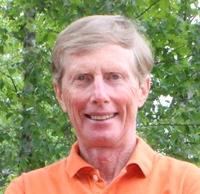 William Reilly