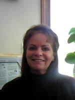 Brenda Sessions