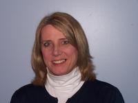 Lori St.Onge