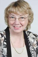 Cheryl Willey