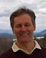 Jim Doucette