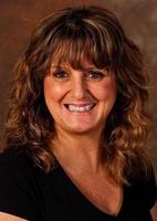 Donna Bowes