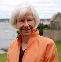 Carol Hodges