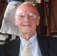 Keith W. Bradley