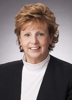 Susan J Dean