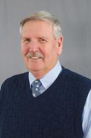 Alan Hunter