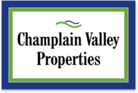 Champlain Valley Properties
