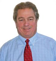George Hunihan