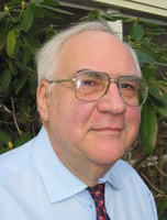 Richard Schasberger