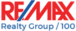 RE/MAX Realty Group - Crown