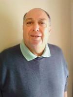 Dennis J D'Arcangelo
